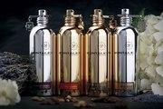 Парфюм Montale – восточная сказка от французского парфюмера